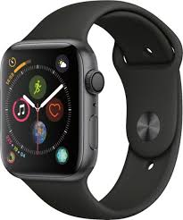 Got the Samsung but iWatch 4 was the true overall winner