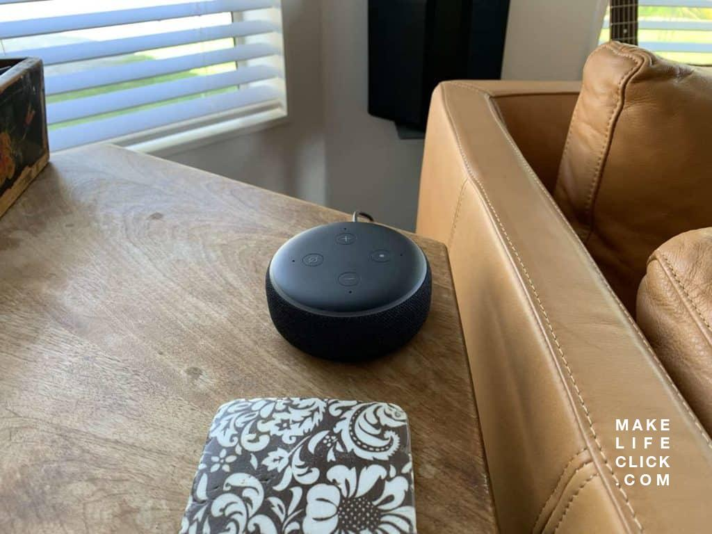 Sync to and from Amazon Alexa grocery list and iOS reminders